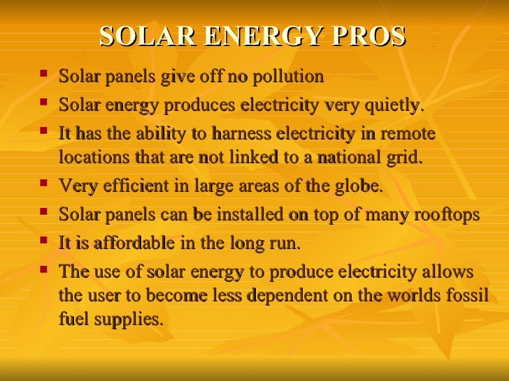 alternative energy essay example The energy efficiency and renewable energy research that will provide them opportunities to understand the mission and research needs of eere and make advances in research topics of importance to eere programs for example, when the sun does.