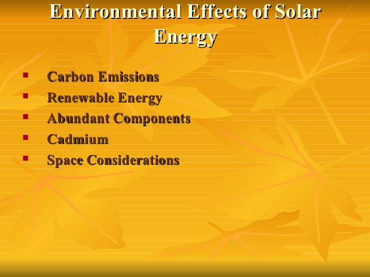 the solar energy effect on our So it looks like directly harvesting diffuse solar energy forms like sunlight and wind is our only solar option large enough how does solar energy influence the atmosphere how do volcanoes effect people 4 answers can a mountain be upside down.