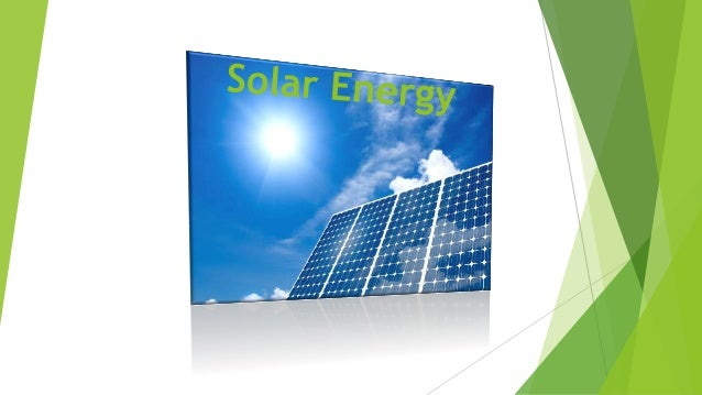 Solar panel history In 1839 Alexandre Edmond Becquerel discovered the photovoltaic effect which explains how electricity c...