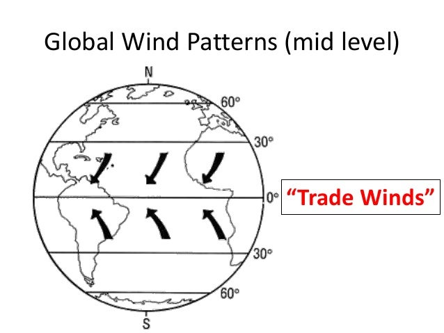 Printables Global Winds Worksheet global winds worksheet davezan solar energy uneven heating of earth wind and ocean currents patterns worksheet