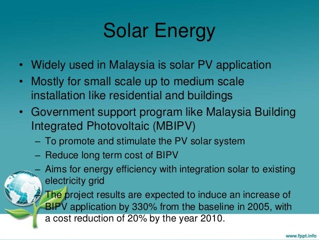 Lobitos Solar Energy (PV) Feasibility Study - EcoSwell