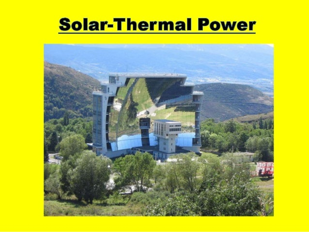 uses of renewable energy in rural areas Wind energy uses have  the many uses of wind energy: one of the best renewable  eco-friendly and as a great way to supply electricity to rural areas, wind.
