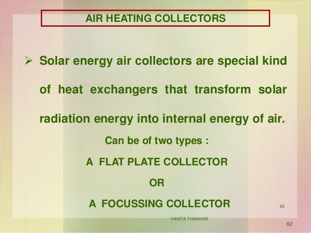 Solar Heating: Advantages And Disadvantages Of Solar Heating