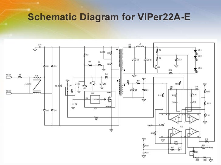 S also Zero Interference Big Version moreover Led Solar Garden Lighting Solution From Stmicroelectronics also Power Led L further Mp Led Driver Ic Circuit. on 10w led driver circuit