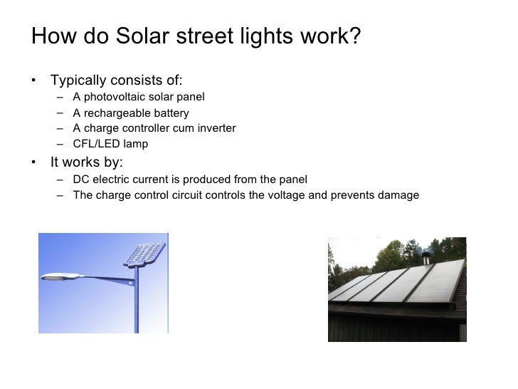 Solar Industryin India