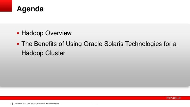 how to use case in oracle