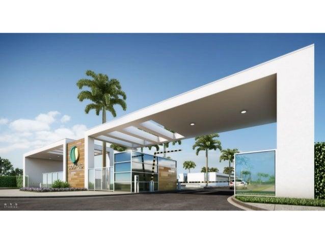 Solaris Residencial Clube Lojas