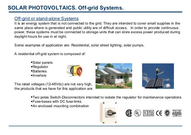 solar junction boxes jmv lps ltd 17 638?cb=1498309923 solar junction boxes jmv lps ltd 7 pole fused junction box at reclaimingppi.co