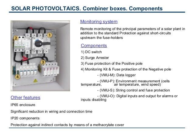 solar junction boxes jmv lps ltd 6 638?cb=1498309923 solar junction boxes jmv lps ltd  at gsmx.co