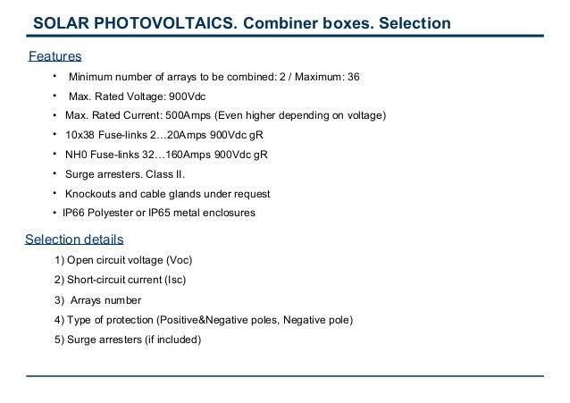 solar junction boxes jmv lps ltd 8 638?cb=1498309923 solar junction boxes jmv lps ltd 7 pole fused junction box at reclaimingppi.co