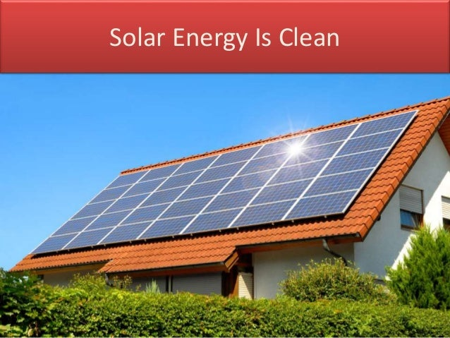 Solar Light Suppliers The Benefits Of Lights