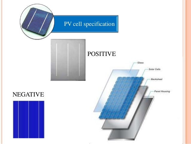 Solar Mobile Charger Ppt