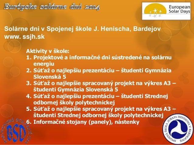Priemerný ročný úhrn dopadu slnečného žiarenia na Slovensko ... 4efacc29d52
