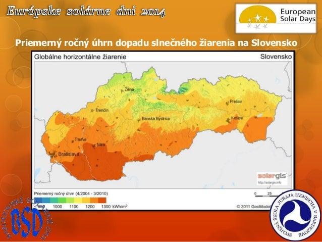 ... slnečného žiarenia na Slovensko  5. Minerál PEROVSKIT 2X viac energie  ... 37e57c13f36