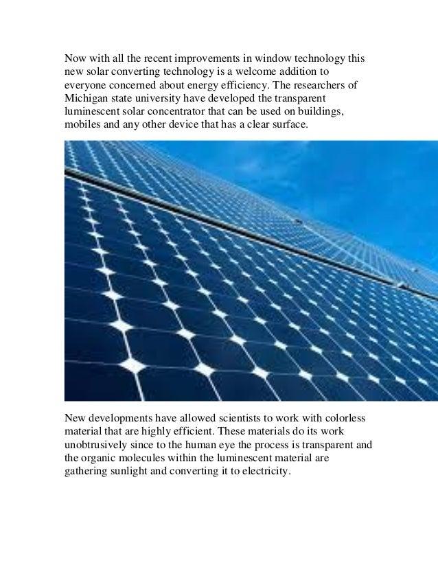 Solar panel blueprint 39 malvernweather Images