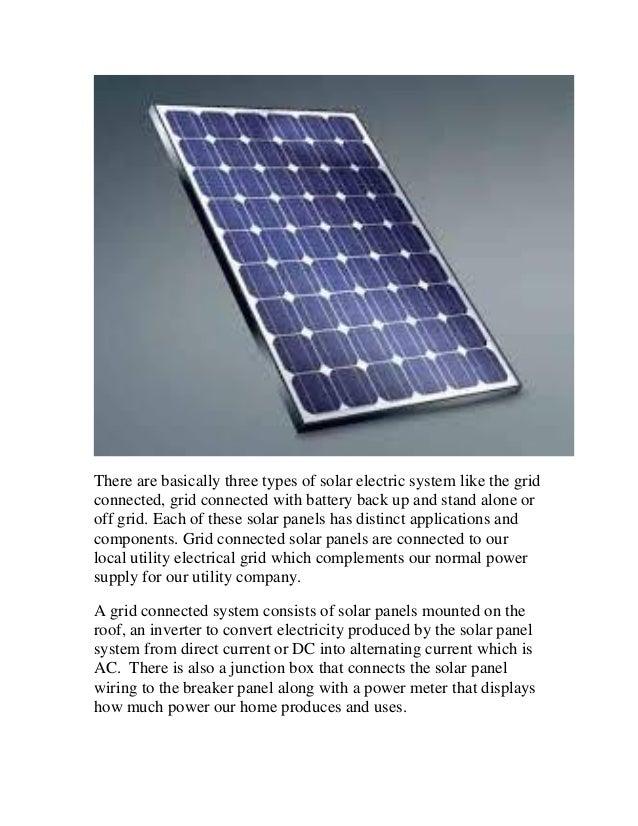 Solar panel w blocking diode 12v wiring diagram wiring for Solar panel blueprint
