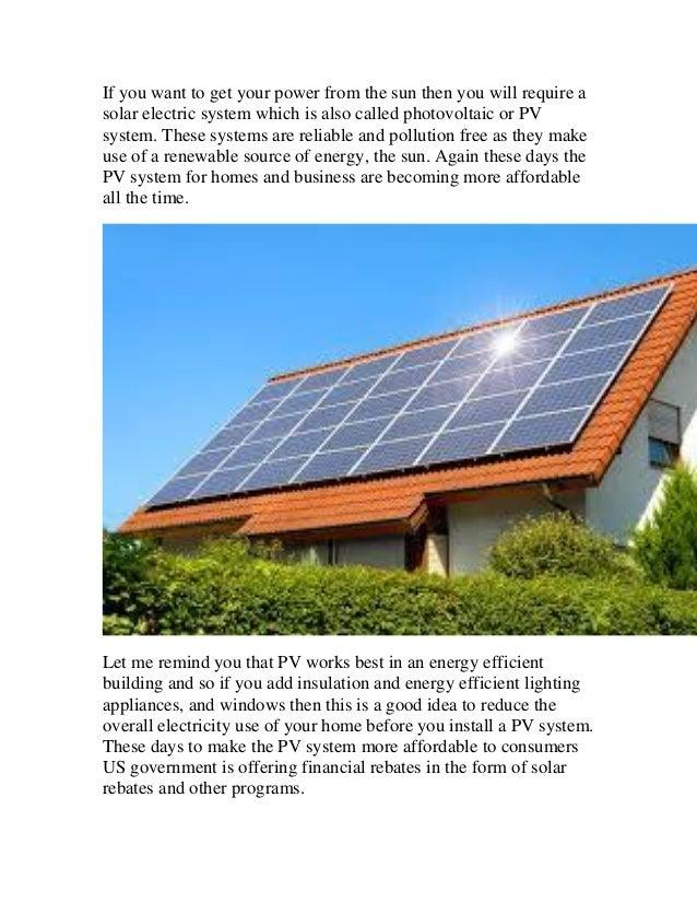 Solar panel blueprint 67 publicscrutiny Choice Image