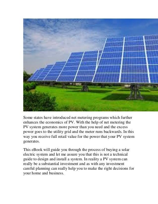 Solar panel blueprint 68 publicscrutiny Choice Image