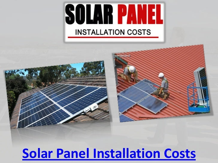 5kw Solar System Hunter Valley Tesla Home Solar Power