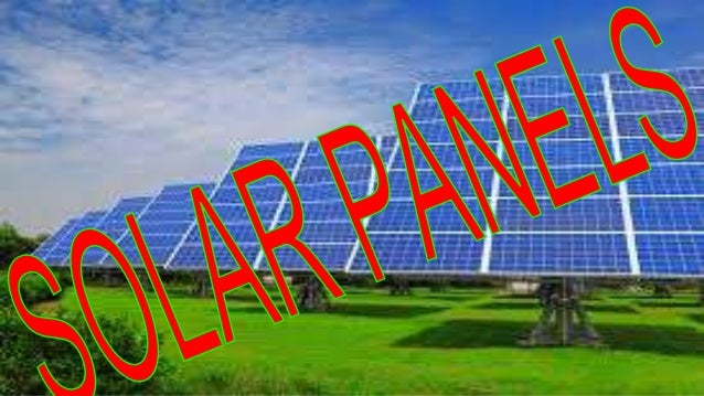 HISTORY The photovoltaic effect was recognized first in 1839 by the French physicist Edmond Becquerel. Nevertheless, it wa...