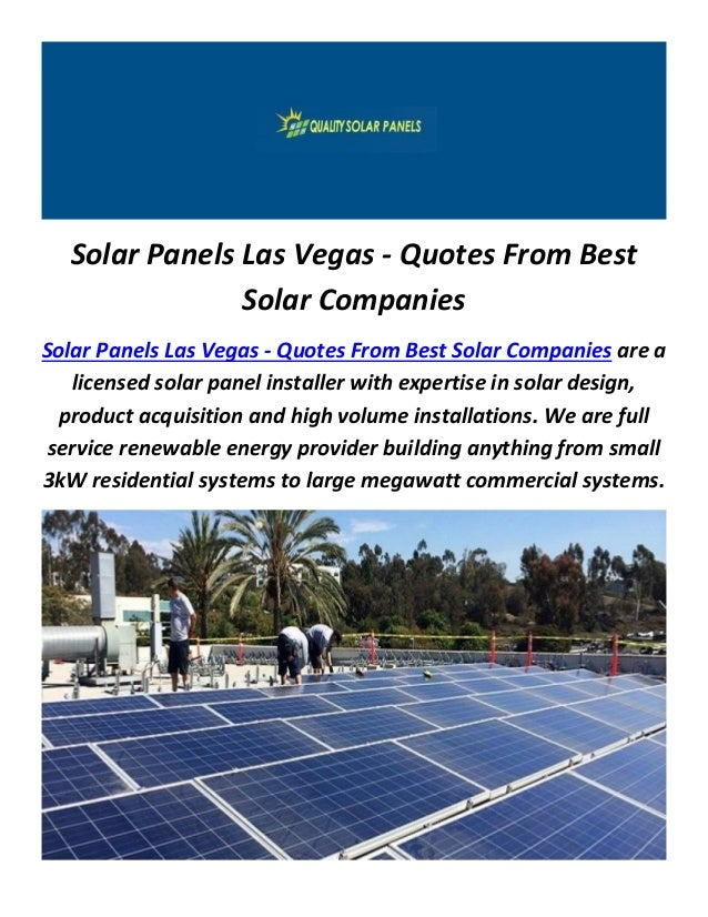 Best solar installation companies home design for Best house design companies