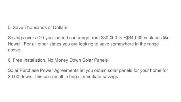 Solar Panels Salt Lake City Apexsolarsolutions Com