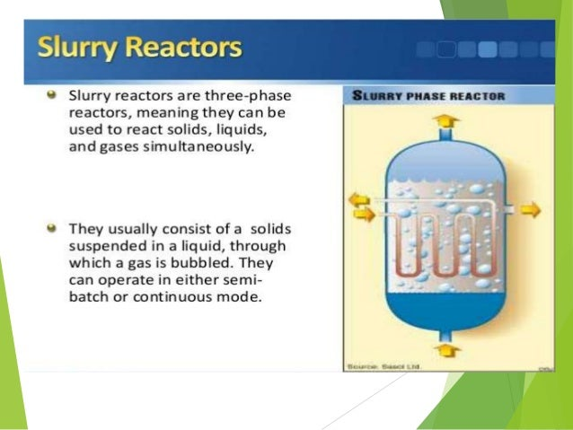 Solar photocatalytic process &