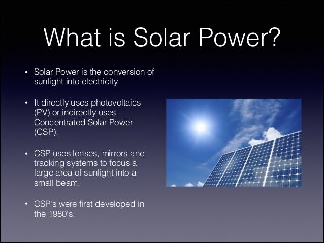 Whats Wwith Wicca And Witches  b 6725690 furthermore Formal Lab Report Template furthermore Solar Power Project 29646273 additionally 3236 as well Images Of Mtsu. on small college for computer science