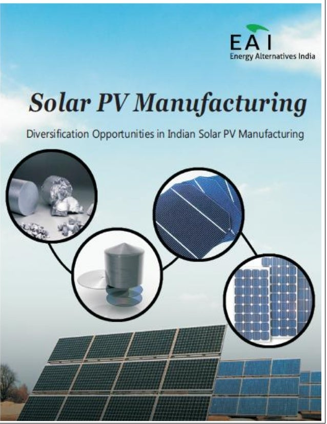 solar cell research paper Review and comparison of different solar energy technologies august 2011 yinghao chu research associate, global energy network institute this paper not only.