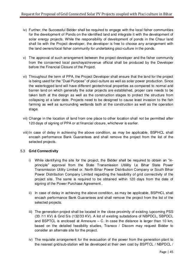 my school essay in marathi pdf
