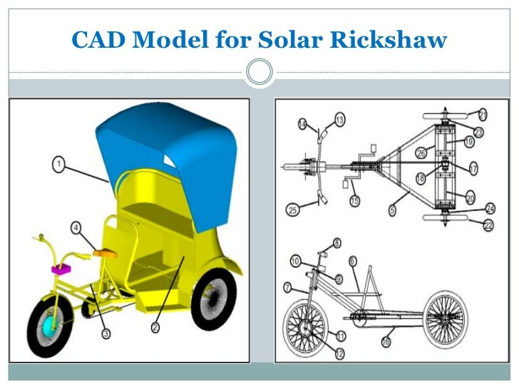 Portable Solar Power System as well Watch furthermore Portable Solar Panels besides Solar Rickshaw in addition Pre Wired Schneider Conext Sw4048 Off Grid Inverter Midnite 150 Controller. on solar charge controller wiring