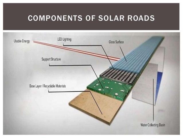 5 Advantages And Disadvantages Of Renewable Energy Sources