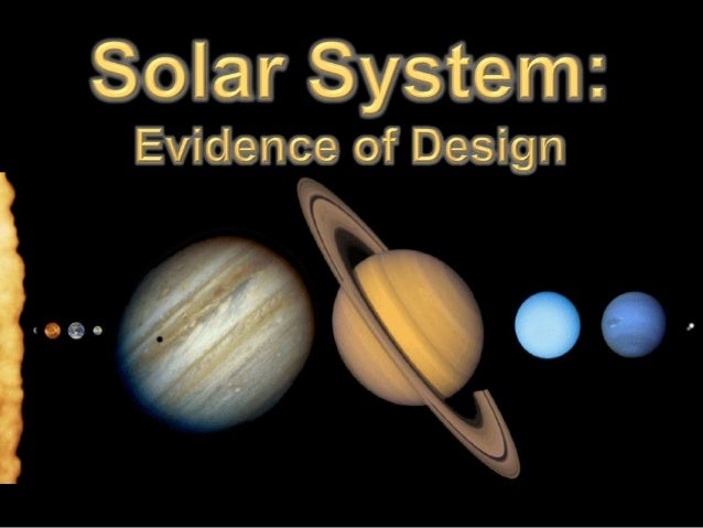 solar system shoe van - photo #19