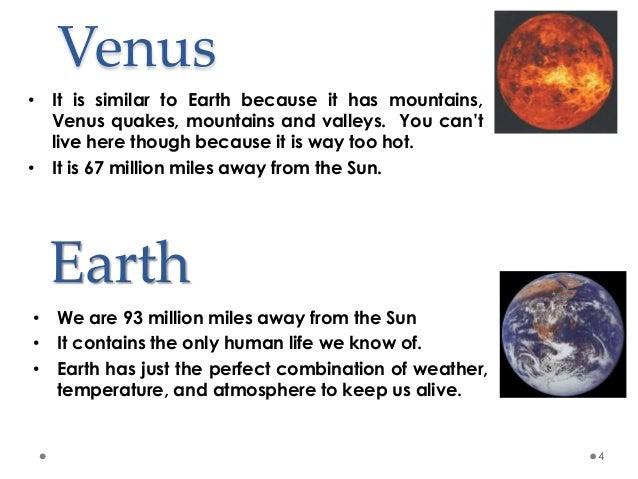 solar system simple definition