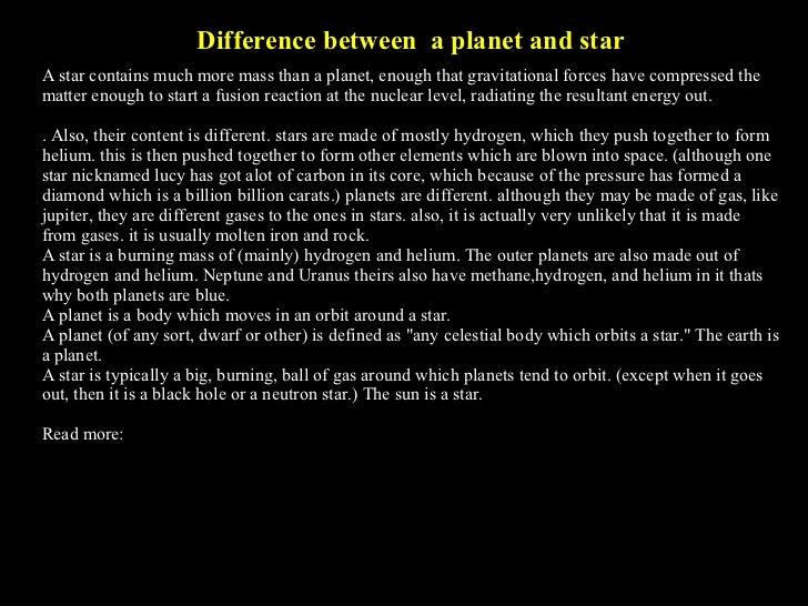 The Solar System by Diana Meneses (I Made)