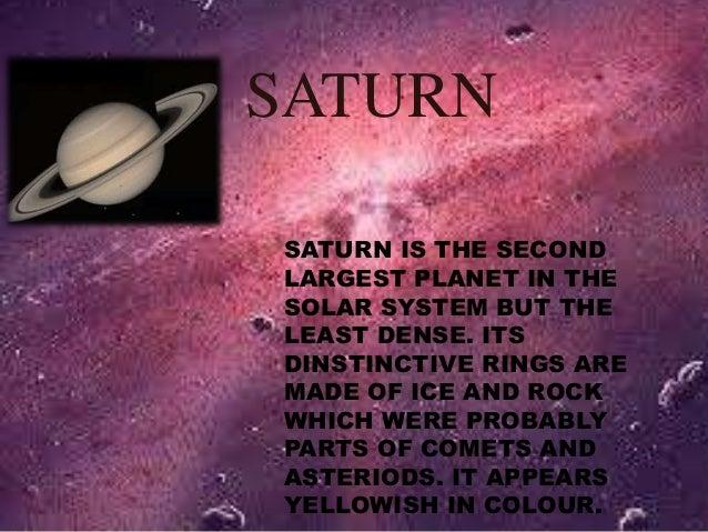 Solar System 1 Samridhi Riya
