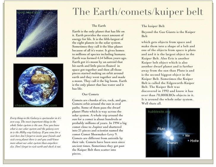 planet earth brochure - photo #27