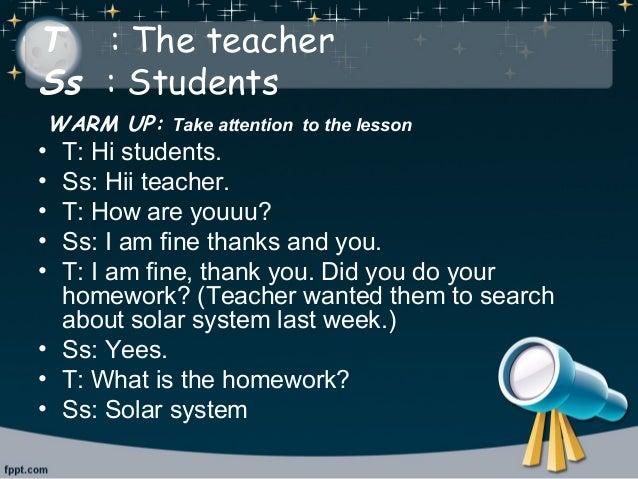 solar system lesson plan - photo #37