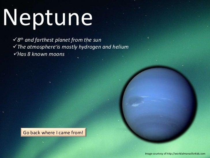 solar system ppt - photo #45