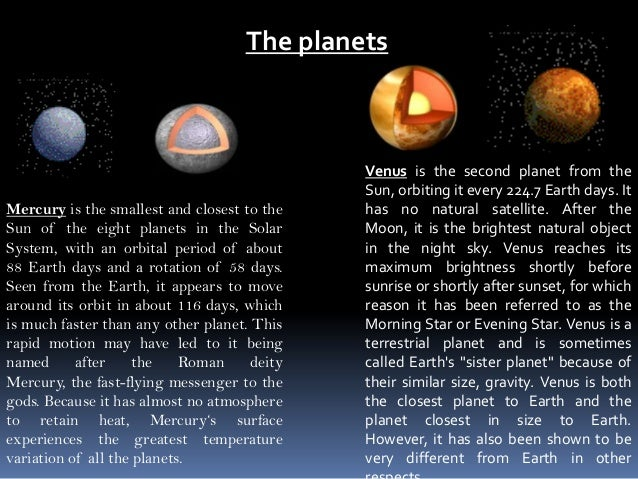 Solar System Samuel 4 B