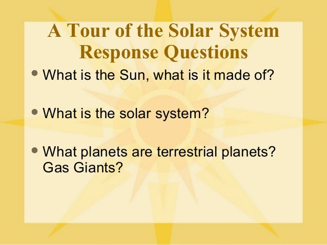 the importance of gravity in the solar system Without gravity the sun woulden't pull the planets in allowing them to, orbit tthe sunwithout the gravity of the sun there would be nothing to stop us from flying in.