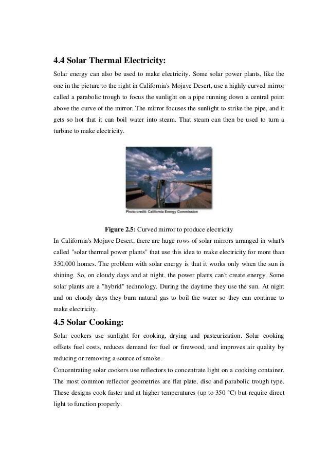 https://image.slidesharecdn.com/solarthesispaper-121205004628-phpapp02/95/solar-thesis-paper-19-638.jpg?cb\u003d1354668491