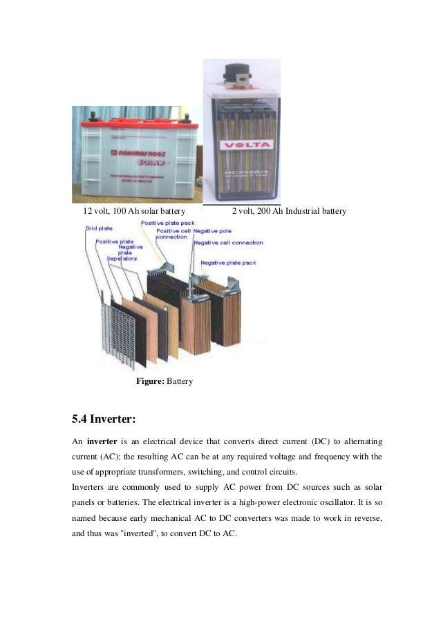 plasmonic solar cell thesis Springerlink search highest efficiency plasmonic polycrystalline silicon thin-film solar many plasmonic solar cell structures incorporating metal.