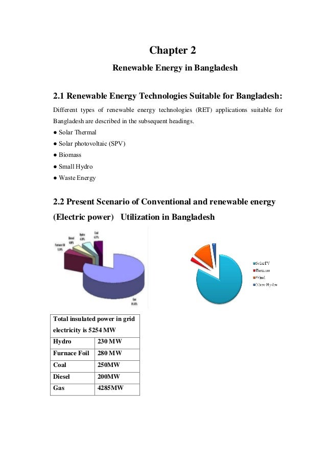 msc thesis on solar energy Semester schedule, duration and costs  it is possible to gain a msc in solar energy engineering in only 2 years part-time starting from a 3 years bachelor's.