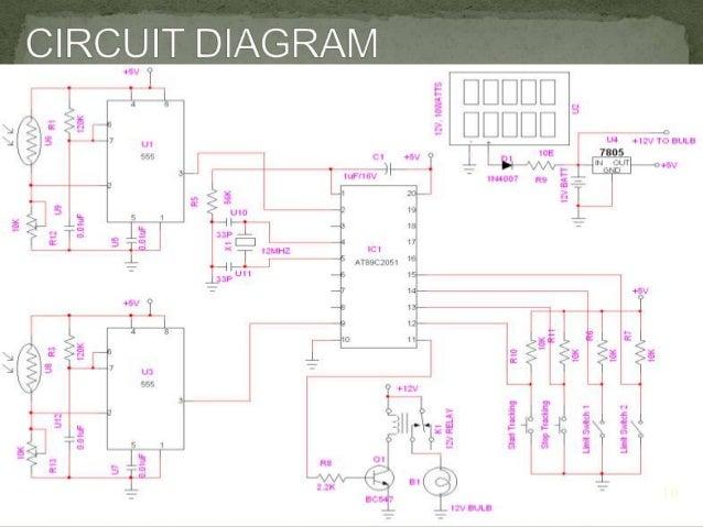 solar tracker ppt 10 638?cb=1425897445 solar tracker ppt Solar Cell Wiring -Diagram at cos-gaming.co