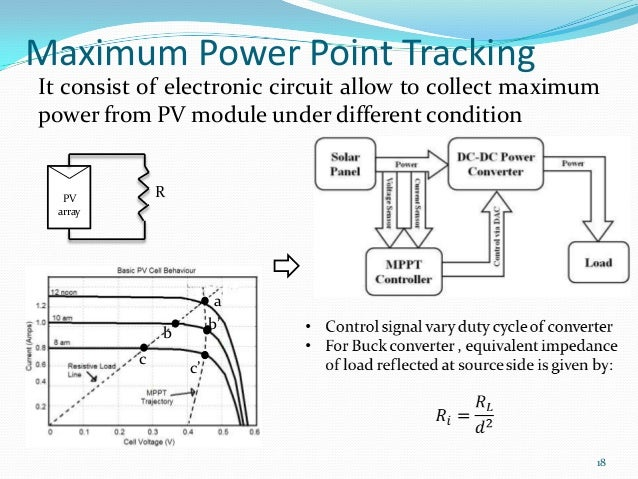 Solar Tracking3 31223734 on solar battery charging circuit design