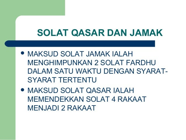 Image result for solat qasar