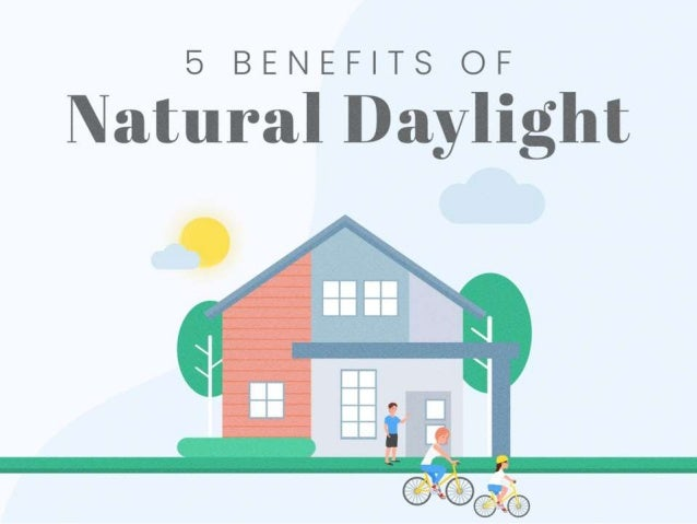 We can help you provide your home with the brightness and warmth of natural daylight. Click through to learn about skyligh...