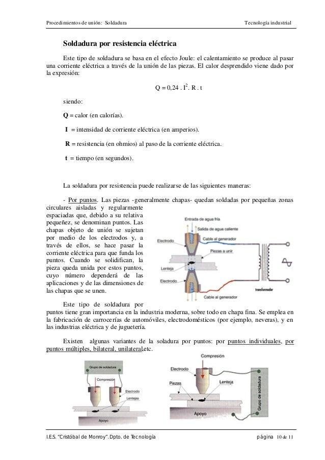 soldadura con plata pdf