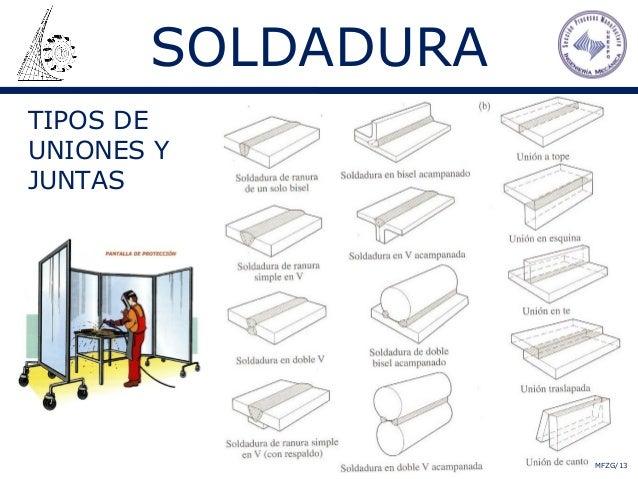 Soldadura 2013 1